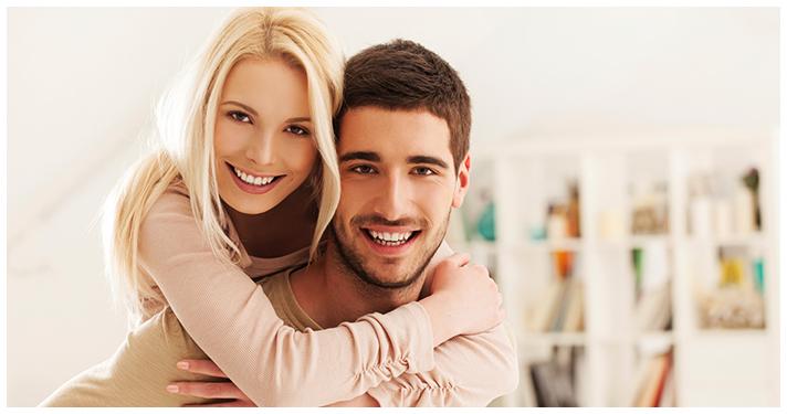 Christian dating devotionals på nätet